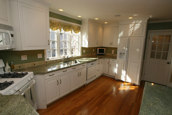 12 Dale Street Swampscott Ma Home For Sale 725 000