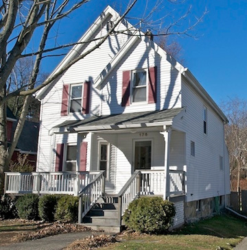 Sullivan Team Real Estate For Sale- Homes, Condos, Multi Family - Real Estate Information and ...