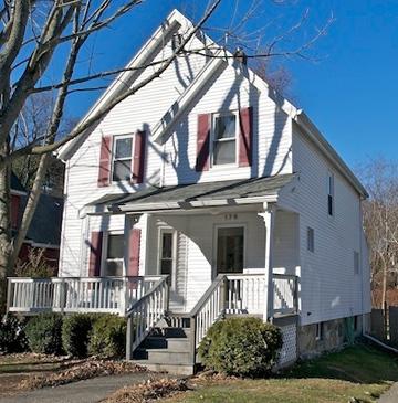 Sullivan Team Real Estate For Sale- Homes, Condos, Multi ...