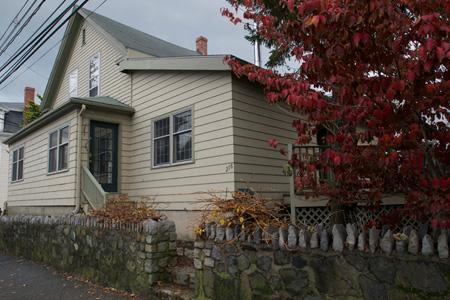 Home For Sale 278 Washington Street Marbehead Ma Sullivan Team Real Estate For Sale Homes
