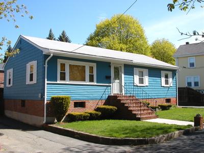 Beverly, Massachusetts (MA 01915) profile: population