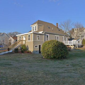 Peabody Ma Bungalow For Sale 8 Arnold Peabody Ma