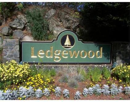 9ledgewood-1.jpg