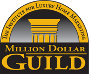 Million Dollar Guild Luxury Home Marketing