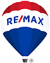 REMAX-Balloon-17-1.jpg