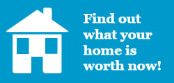 Request a free CMA, find out how much your home is worth, competitive market analysis