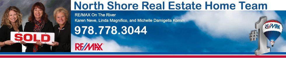 North Shore Real Estate Home Team
