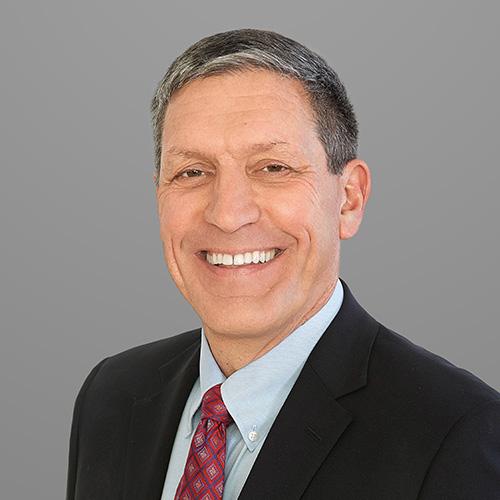 Peter Pirani