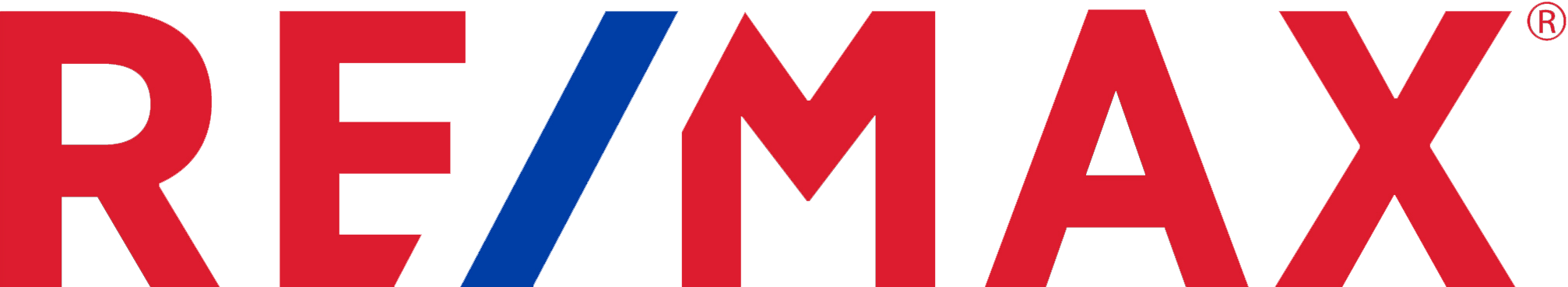 REMAX word logo