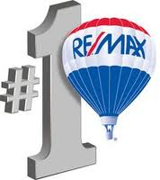 remaxnumber1.jpg