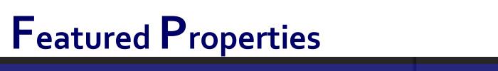 featured_properties_2.jpg