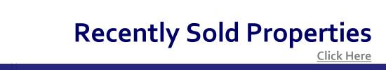 sold_properties.jpg