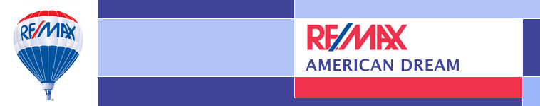 RE/MAX American Dream, search MLS, MLS access, REMAX agent