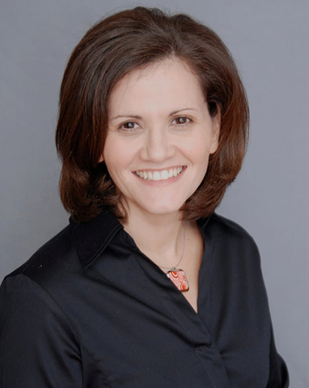 Joanne McDonnell