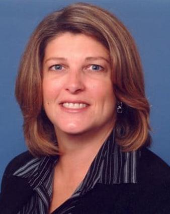 Linda Montieth