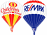 REMAX and Children's Miracle Network are partners