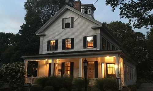 176 Summer Ave, Reading, MA 01867
