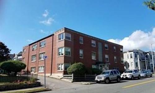 30 Ocean Street, Unit 7, Lynn, MA 01902
