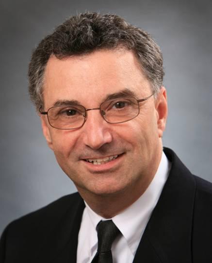 Anthony Salerno