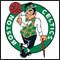 Boston Celtics official website