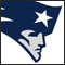 New England Patriots official website