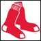 Boston Red Sox official website