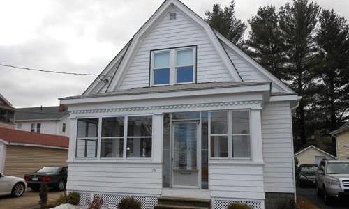 10 Merrifield Avenue, Watertown, MA 02472