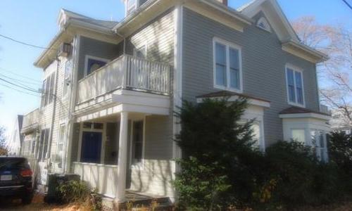 104 Summer Street, Unit D, Watertown, MA
