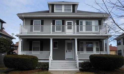 109-111 Pine Street, Belmont, MA 02478