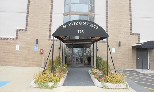 125 Coolidge Ave, Unit 610, Watertown, MA 02472