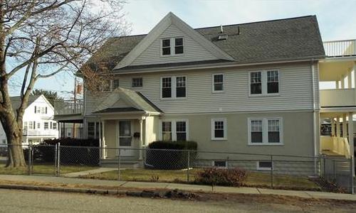 127 Putnam Street, Watertown, MA 02472