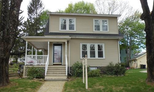 138 Bolton Street, Marlborough, MA 01752