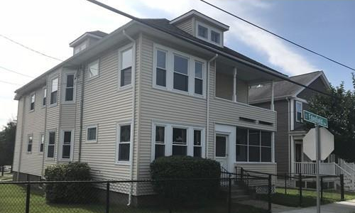 139 Edenfield Ave, Watertown, MA 02472