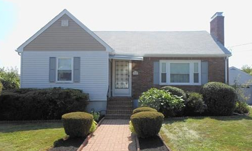14 Downey Street, Watertown, MA 02472