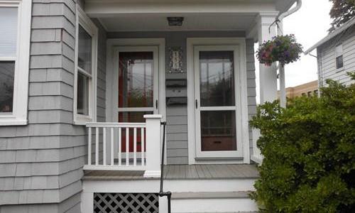 155 White Street, Belmont, MA