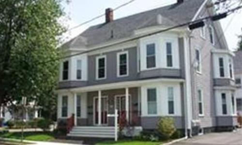 169 Chestnut Street, Waltham, MA