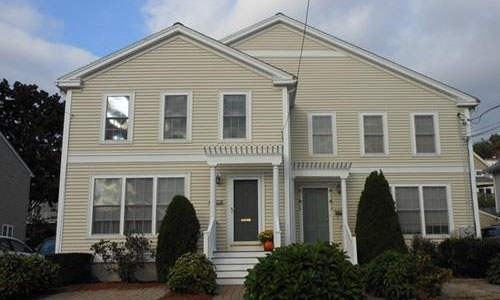 171 Fayette Street, Watertown, MA 02472