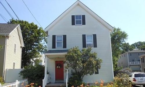 181-183 Fayette Street Watertown, MA 02472