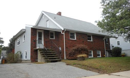 23 2nd Street, Malden, MA 02148