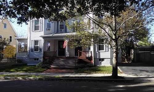 29 Otis, Watertown, MA 02472