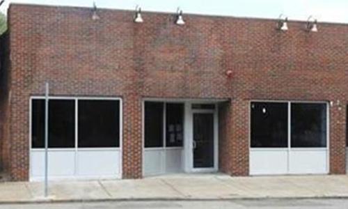 315 Main Street, Watertown, MA 02472