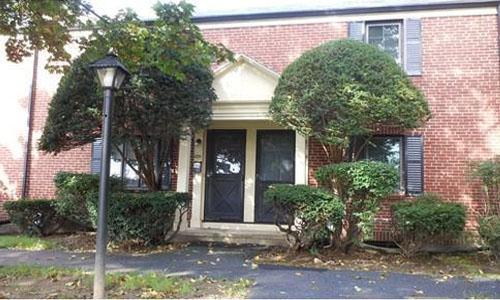 324 Lexington Street, Watertown, MA 02472