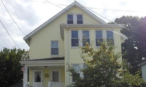 51-53 Carroll Street, Watertown, MA 02472