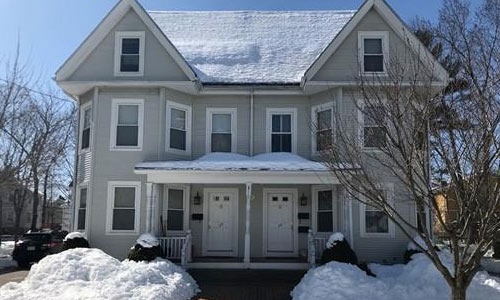 56 Capitol Street, Watertown, MA 02472