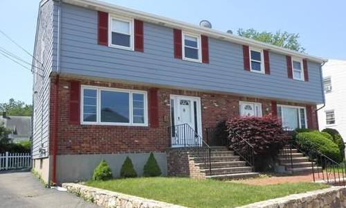 7 Desmond, Watertown, MA 02472