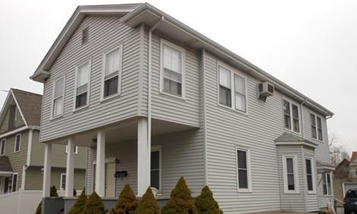 73-75 Morse Street, Watertown, MA 02472