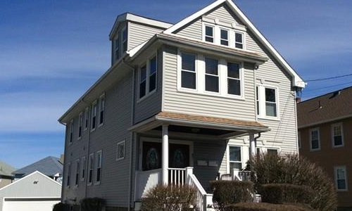 89 Watertown Street, Watertown, MA 02472