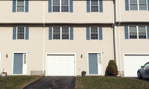 985 Trapelo Road, Unit 20, Waltham, MA 02452