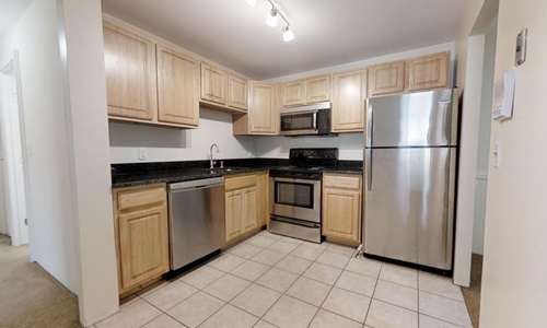 390 Great Road Acton, MA 01720