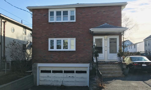 42 French Street Watertown, MA 02472
